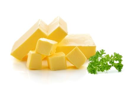 'Butter Offer'