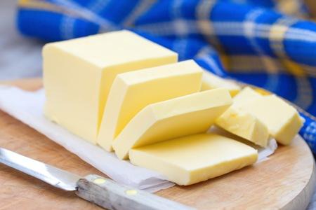 Butter Offer