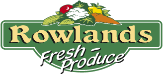 Rowlands - Fresh Produce